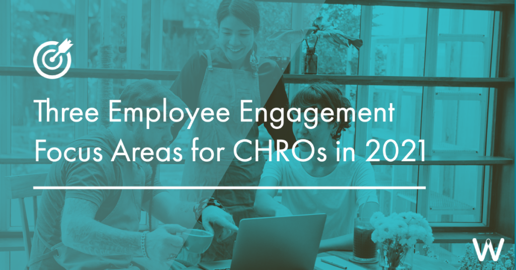 3 Focus Areas for CHRO- Blue featured